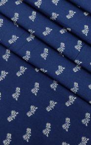 Ткань сорочечная  27-5/532 по выгодной стоимости в Екатеринбурге