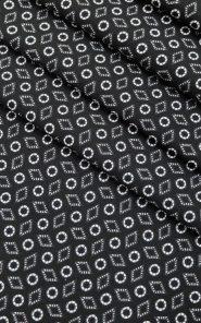 Ткань сорочечная 27-3/291 по выгодной стоимости в Екатеринбурге