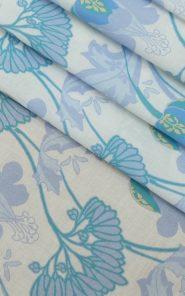 Ткань блузочная 27-3/396 по выгодной стоимости в Екатеринбурге