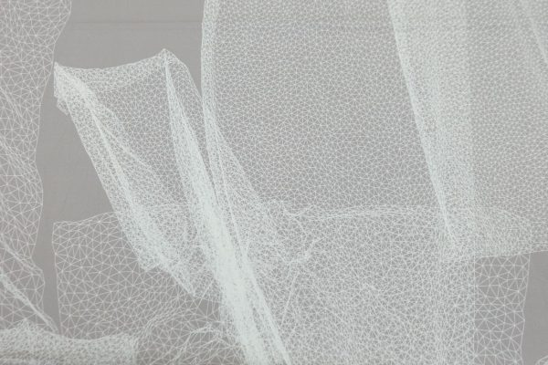 Ткань сорочечная 27-5/681 по выгодной стоимости в Екатеринбурге