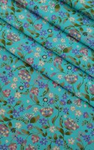 Ткань сорочечная Cacharel 27-3/480 по выгодной стоимости в Екатеринбурге