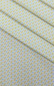 Ткань сорочечная  27-5/540 по выгодной стоимости в Екатеринбурге