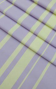 Ткань сорочечная 27-5/483 по выгодной стоимости в Екатеринбурге