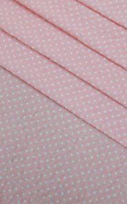 Ткань сорочечная 27-5/650 по выгодной стоимости в Екатеринбурге
