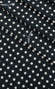 Ткань сорочечная 27-5/598 по выгодной стоимости в Екатеринбурге