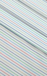 Ткань сорочечная 27-5/530 по выгодной стоимости в Екатеринбурге