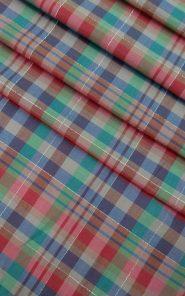 Ткань сорочечная  27-5/569 по выгодной стоимости в Екатеринбурге