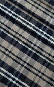Ткань сорочечная  27-5/541 по выгодной стоимости в Екатеринбурге