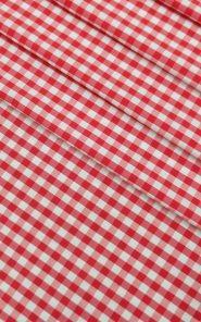 Ткань сорочечная 27-5/652 по выгодной стоимости в Екатеринбурге