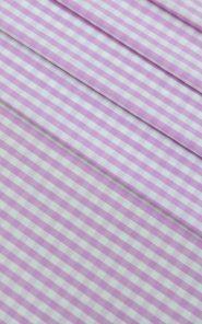Ткань сорочечная 27-5/653 по выгодной стоимости в Екатеринбурге