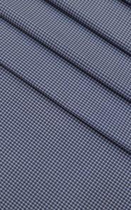Ткань сорочечная 27-5/591 по выгодной стоимости в Екатеринбурге