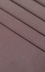 Ткань сорочечная 27-5/578 по выгодной стоимости в Екатеринбурге
