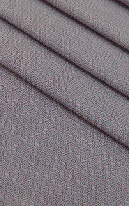 Ткань сорочечная 27-5/546 по выгодной стоимости в Екатеринбурге