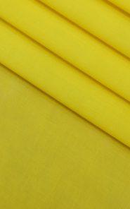 Ткань сорочечная 27-5/673 по выгодной стоимости в Екатеринбурге