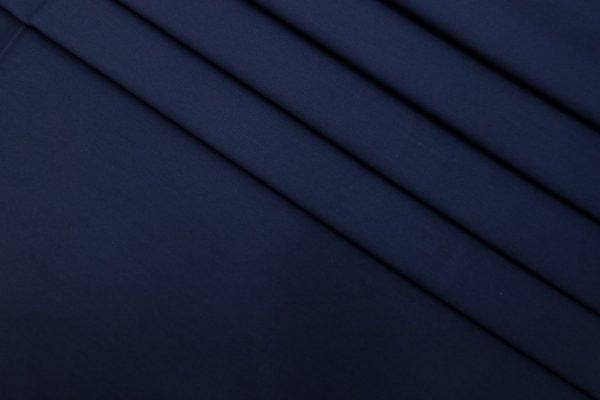 Ткань сорочечная Prada 27-5/619 по выгодной стоимости в Екатеринбурге