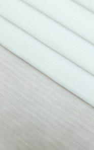 Ткань сорочечная 27-5/487 по выгодной стоимости в Екатеринбурге