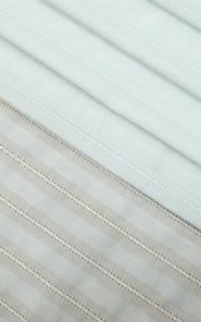 Вышивка на хлопке 14-1/256 по выгодной стоимости в Екатеринбурге