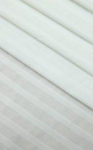 Ткань сорочечная 14-1/255 по выгодной стоимости в Екатеринбурге