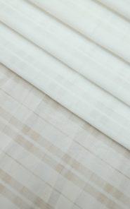 Ткань сорочечная 27-5/549 по выгодной стоимости в Екатеринбурге
