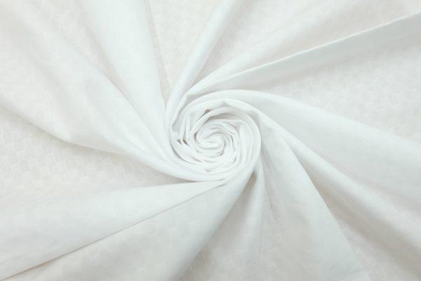 Ткань сорочечная 27-5/645 по выгодной стоимости в Екатеринбурге