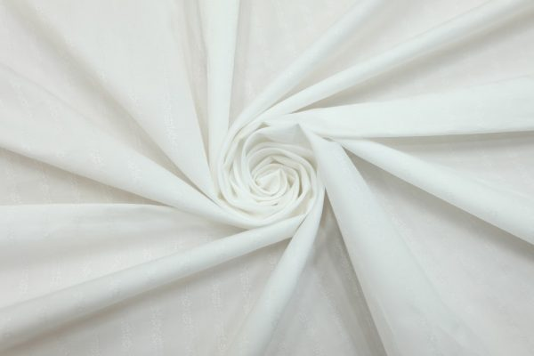 Ткань сорочечная 27-5/345 по выгодной стоимости в Екатеринбурге