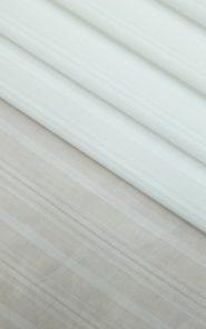 Ткань сорочечная 27-5/500 по выгодной стоимости в Екатеринбурге