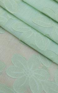 Ткань плательно-блузочная филькупе 07-3/568 по выгодной стоимости в Екатеринбурге