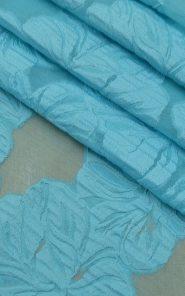 Ткань плательно-блузочная филькупе 27-3/456 по выгодной стоимости в Екатеринбурге