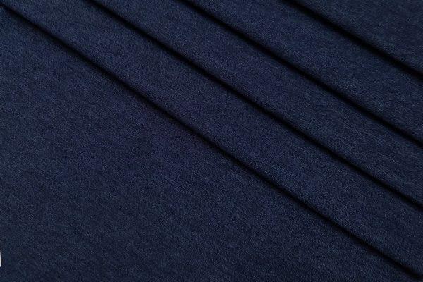 Джинсовая ткань 11-11/120 по выгодной стоимости в Екатеринбурге