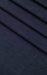 Джинсовая ткань 11-11/117 по выгодной стоимости в Екатеринбурге