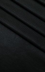 Ткань костюмная с пропиткой 27-4/504 по выгодной стоимости в Екатеринбурге