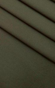 Ткань костюмно-плательная 27-5/516 по выгодной стоимости в Екатеринбурге