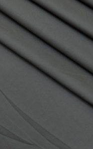 Ткань костюмно-плательная 27-3/195 по выгодной стоимости в Екатеринбурге