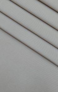 Ткань костюмно-плательная 27-3/228 по выгодной стоимости в Екатеринбурге