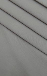 Ткань костюмно-плательная 27-3/230 по выгодной стоимости в Екатеринбурге