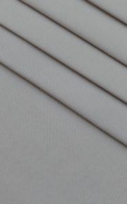 Ткань костюмно-плательная 27-4/83 по выгодной стоимости в Екатеринбурге