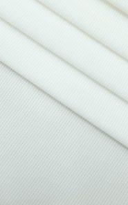 Ткань костюмно-плательная D&G 12-2/159 по выгодной стоимости в Екатеринбурге