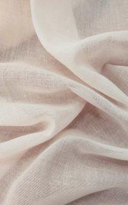 Портьерная ткань Jolie 25 по выгодной стоимости в Екатеринбурге