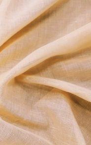 Портьерная ткань Jolie 36 по выгодной стоимости в Екатеринбурге