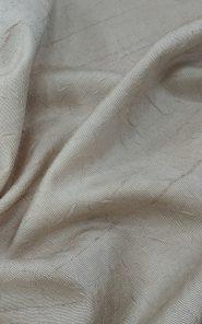 Портьерная ткань Laos 03 по выгодной стоимости в Екатеринбурге