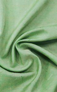 Портьерная ткань Laos 06 по выгодной стоимости в Екатеринбурге
