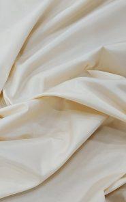 Портьерная ткань Lisa 005 по выгодной стоимости в Екатеринбурге