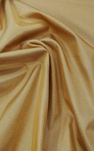 Портьерная ткань Lisa 15 по выгодной стоимости в Екатеринбурге