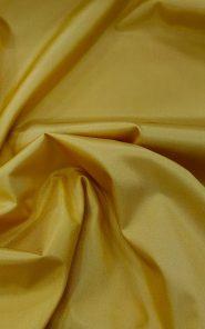 Портьерная ткань Lisa 020 по выгодной стоимости в Екатеринбурге