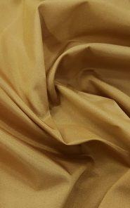 Портьерная ткань Lisa 035 по выгодной стоимости в Екатеринбурге