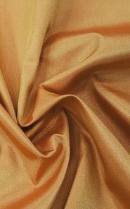 Портьерная ткань Lisa 040 по выгодной стоимости в Екатеринбурге
