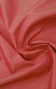 Портьерная ткань Lisa 055 по выгодной стоимости в Екатеринбурге