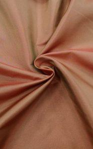 Портьерная ткань Lisa 060 по выгодной стоимости в Екатеринбурге