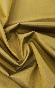 Портьерная ткань Lisa 070 по выгодной стоимости в Екатеринбурге