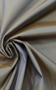 Портьерная ткань Lisa 080 по выгодной стоимости в Екатеринбурге